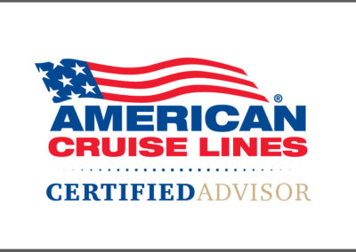 ACL Certified Advisor